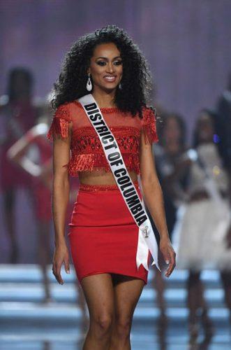 1 6 331x500 Miss SUA 2017  lucreaza in domeniul nuclear!