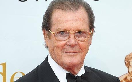 12804898 10150596832599997 6344854507272542801 n sir Lumea cinematografiei pierde un Sir: A murit Roger Moore (VIDEO)