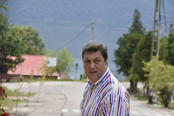 13319891 1068059633260808 8660257410927289774 n nicolae 720x480 Serban Nicolae, primele declaratii dupa ce a fost taxat de conducerea PSD