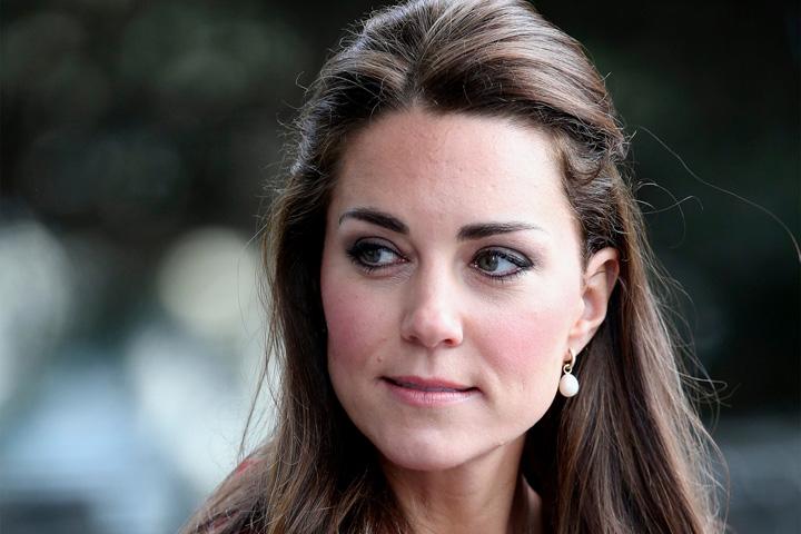 1446257112511.cached Kate in sanii goi – un scandal de 1,5 milioane de euro!