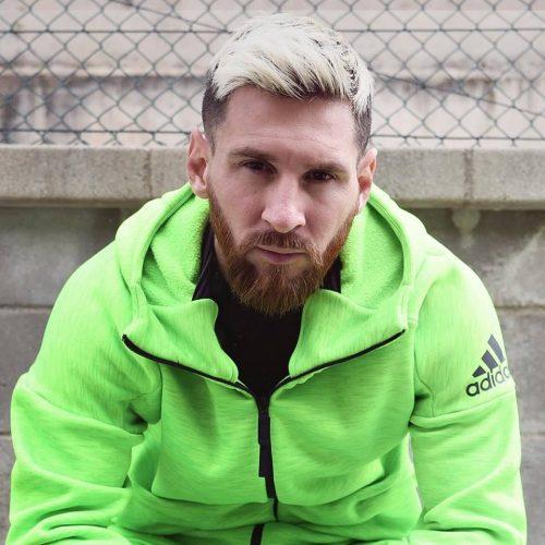 14702305 1575688999117355 772352140961302931 n leo 500x500 Regele Messi a pierdut apelul: ramane cu condamnare