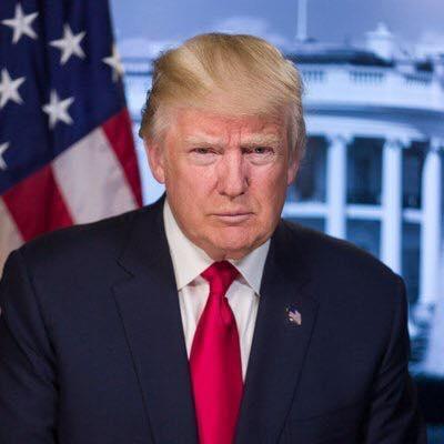 16174753 10158517450380725 87513729581056003 n trum Trump l a pus pe liber pe seful FBI