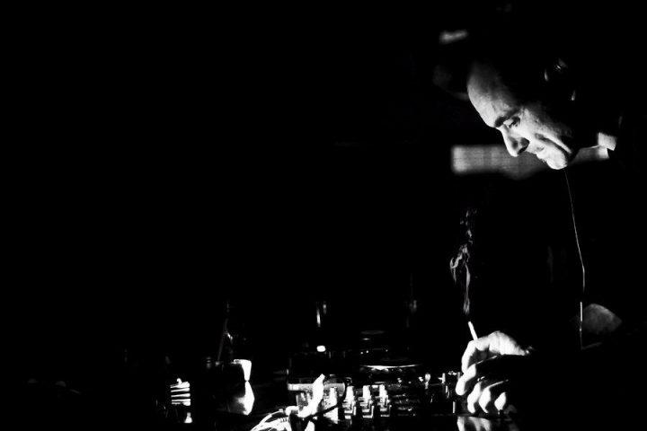 307900 10151050822187015 913462297 n rob 720x480 A murit Robert Miles, cunoscutul cantaret si DJ (VIDEO)