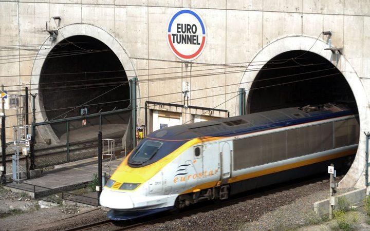 6000689 000 par3327455 1f7ec103114 original 1000x625 720x450 Eurostarul Paris Londra, oprit din cauza a doi betivi