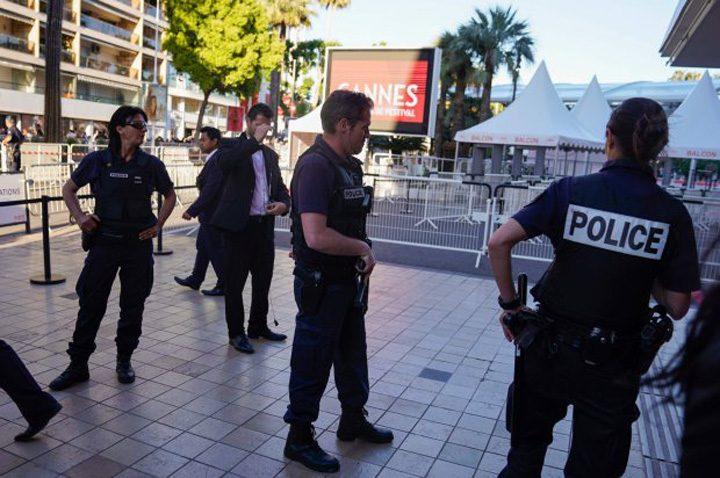 Alerta Cannes 1 720x478 Aparitia care a furat show ul de la Cannes