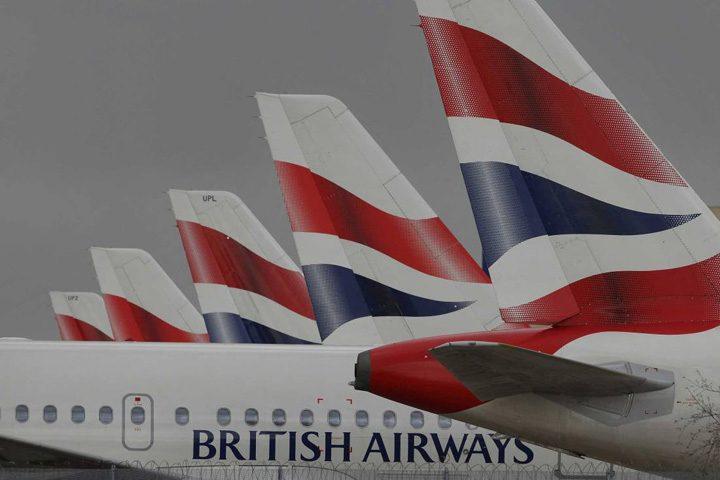 CwbEtJ4XcAAqZ y 720x480 100 de milioane de lire, haosul de la British Airways