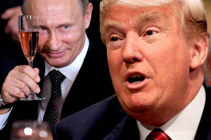 Deustche Bank 720x478 Deutsche Bank, trasa de urechi pentru un imprumut acordat lui Trump, dar girat de Moscova