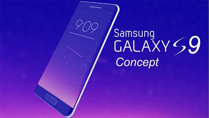 Galaxy S9 production spec and features 720x406 Samsung Galaxy S9, primele informatii