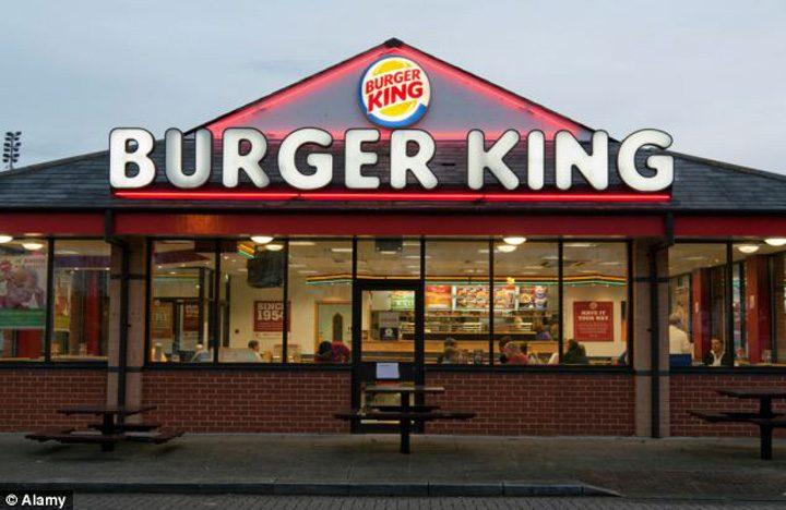 KING BURGER 720x468 Monarhia belgiana si Burger King se bat pe coroana