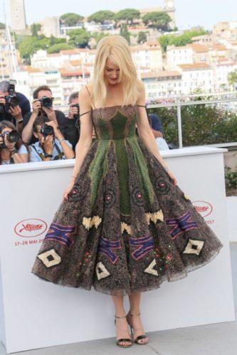 KISMAN cannes 2017pg 333x500 Nicole Kidman, noua zeita de la Cannes