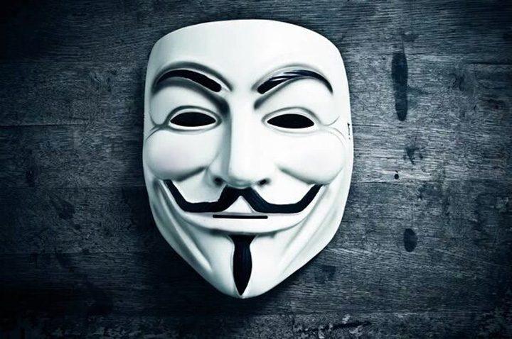 Nonymous 720x478 Anonymous anunta cel de al Treilea Razboi Mondial