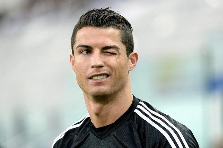 Ronaldo 720x480 Cristiano Ronaldo este de inchiriat!