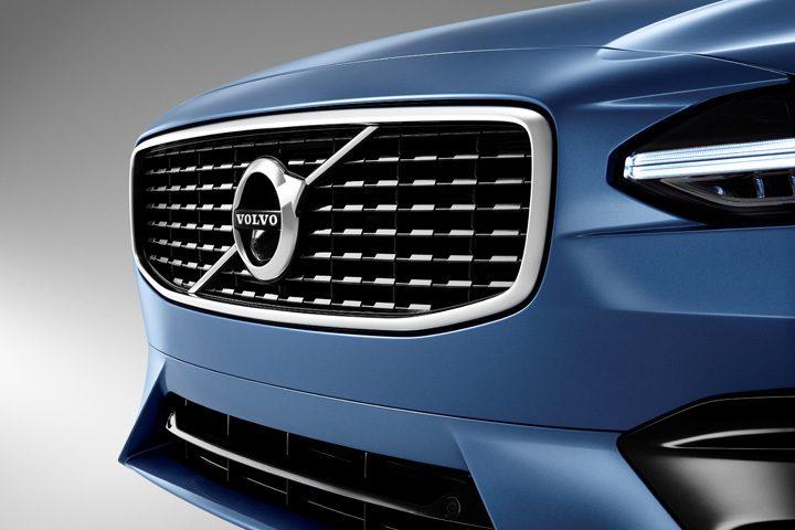 Volvo x 720x480 Volvo renunta la diesel !