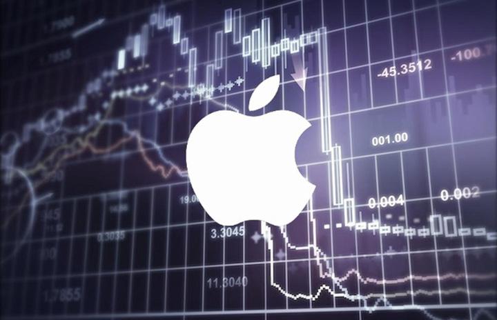 apple Dilema Apple: Cum sa repatriezi 250 de miliarde cash?