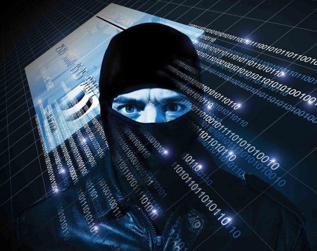 atac cibernetic 632x500 Atac cibernetic: 200.000 de victime in 150 de tari