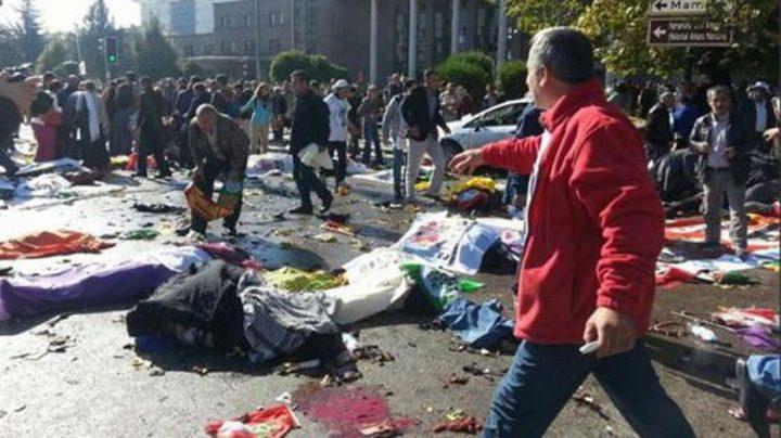 atentat 720x404 Prea multa liniste in Romania!