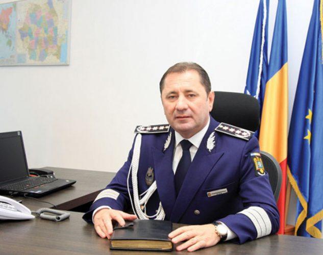 buda 1 633x500 Golanii imobiliare la varful Politiei de Frontiera!