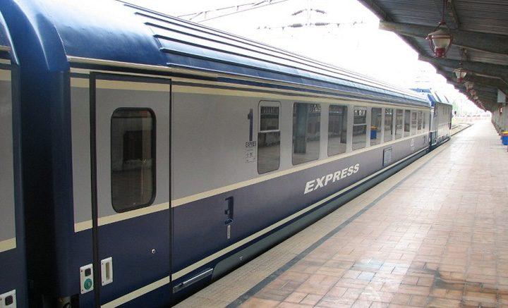 bukresten istanbula 67a0bd72de8066358e12 720x437 49 de euro, Bucureşti   Istanbul cu trenul