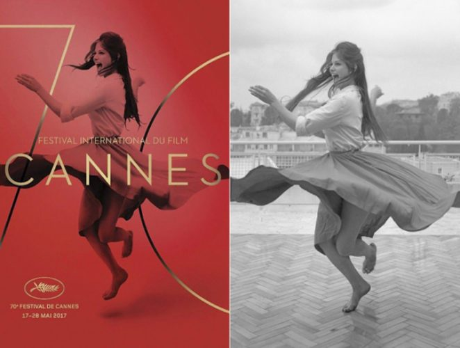 cannes 2017 photoshop fail 662x500 CANNES 2017: Razboiul peliculelor