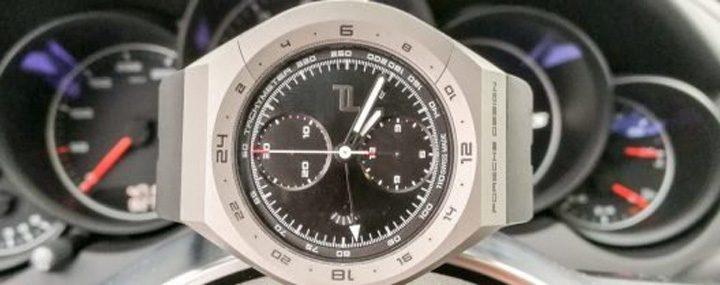 ceas cronograf porsche 720x285 Monobloc Actuator 24H, un megaceas pentru Porsche