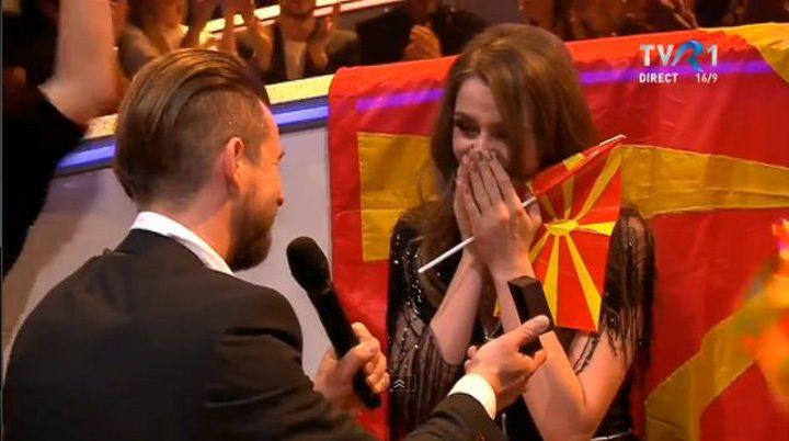 ceruta de nevasta 720x402 EUROVISION 2017: Ai o poveste, castigi! N ai, stai acasa