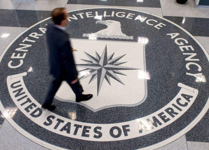 cia 698x500 CIA, unitate speciala pentru Coreea de Nord