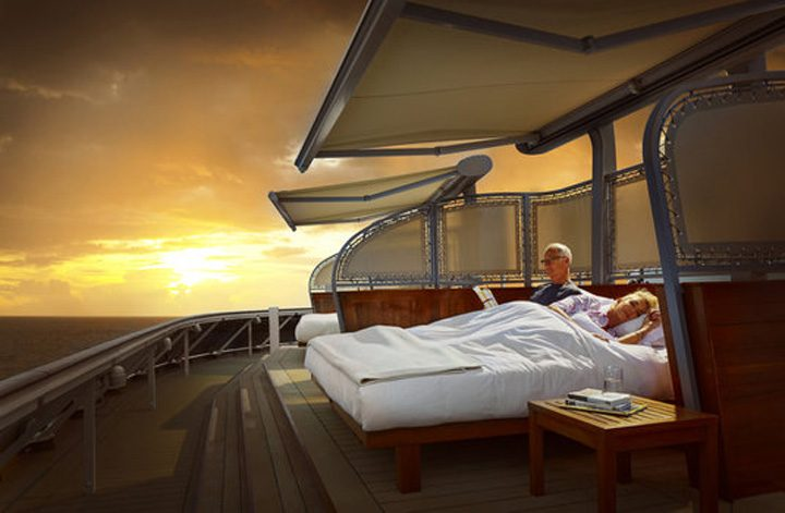 croaziera  720x471 Un vas de croaziera pentru milionarii discreti