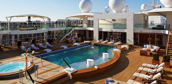 croaziera 2 720x355 Un vas de croaziera pentru milionarii discreti