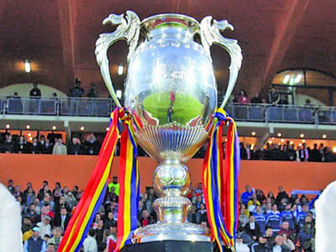 cupa romaniei fotbal.jpg.pagespeed.ce .p4kRxrGwqX 667x500 Cupa Romaniei, dusa la gratar