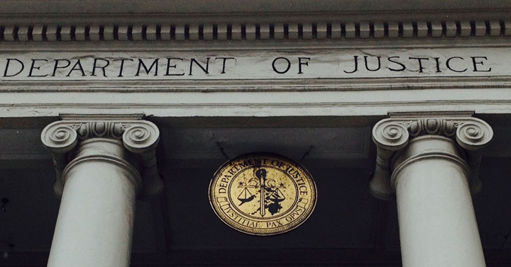 dept Vin emisarii SUA care decid soarta Justitiei!