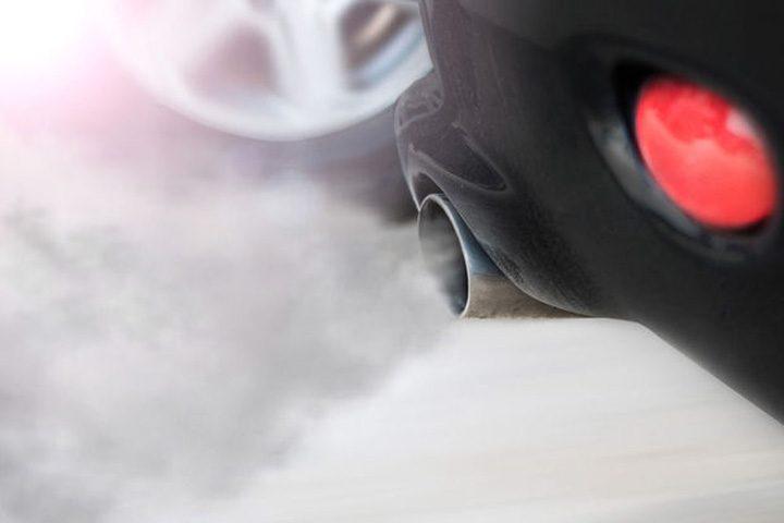 diesel 720x480 Diesel ul ucide 38.000 de persoane pe an