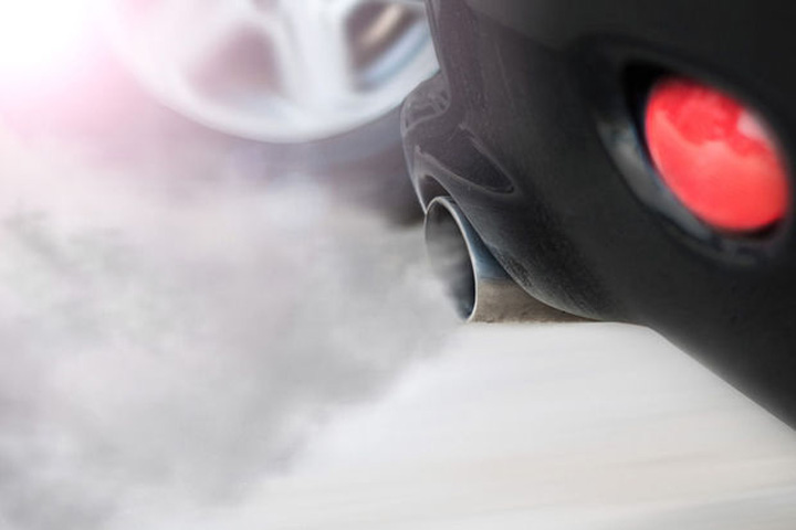 diesel In premiera, summit pe criza diesel