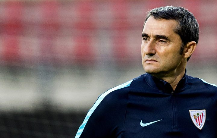ernesto valverde valencia 0 720x458 Ernesto Valverde vine pe Camp Nou