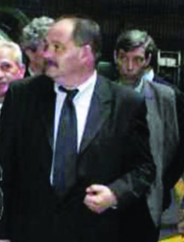 florin nuta 1 380x500 IMGB istul lui Buzaianu, sponsorizari ilegale si fraude