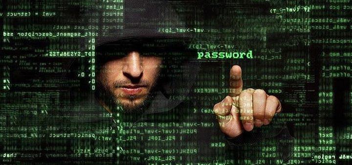 hacker  720x338 Cel mare atac cibernetic din istorie pare comandat de Coreea de Nord