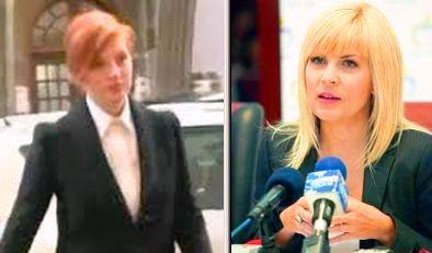 judec 1 Ioana Basescu si Elena Udrea ajung in instanta in privinta campaniei din 2009