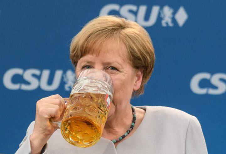 merkel 720x492 Merkel da desteptarea Europei