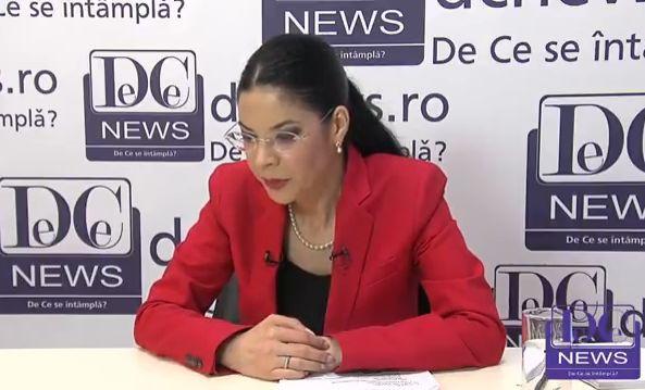 ministru 1 Ministru: De multe ori MCV ul a fost folosit ca instrument politic impotriva Romaniei