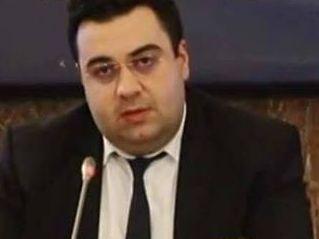 ministru1 Asigurarea data de ministrul Transporturilor: ROMATSA nu e in pericol sa intre in faliment!
