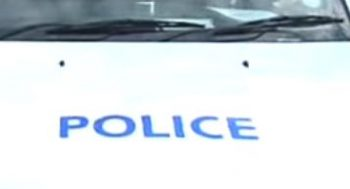 poli 5 350x189 Politist injunghiat si pietoni loviti cu masina, in Canada. Suspect arestat