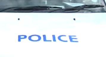 poli 5 Oamenii legii din Manchester, pusi pe jar. Alarma s a dovedit falsa