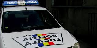 politia locala Seful Politiei Locale Tuzla, gasit mort