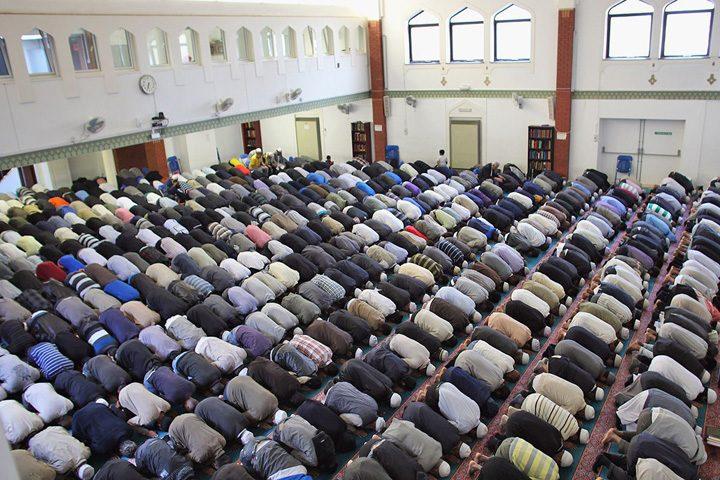 ramadan 720x480 Pentru 1,5 miliarde de musulmani a inceput Ramadanul