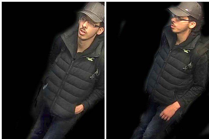 salman 1 720x478 Manchester, politia cere ajutor populatiei