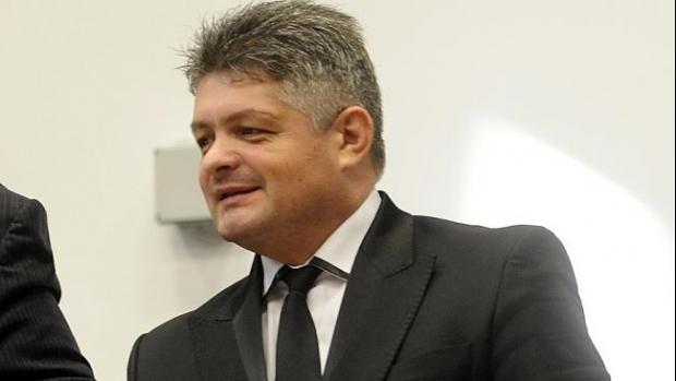 sec Fostul manager de la Malaxa, Florin Secureanu, ajunge in instanta