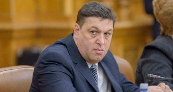 serban nicolae33 350x187 Senatorul Nicolae urmeaza sa fie inlocuit de la sefia Comisiei SIPA
