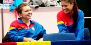 simona sorana Halep si Cirstea isi incep parcursul la Roland Garros 2017