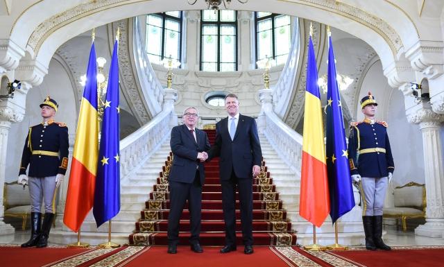 small 11 mai 2017 2 Junker vrea ca Romania sa scape de MCV pana in 2019