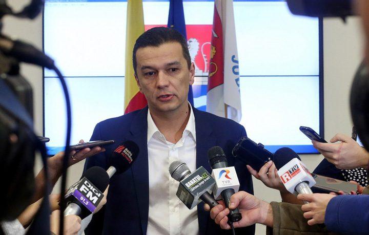 sorin grindeanu prim ministru conferinta 6 720x459 Grindeanu isi declara independenta