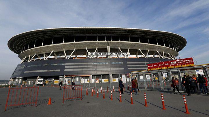stadion 720x405 La ordinul lui Erdogan, stadioanele isi schimba numele